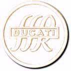l_ducati