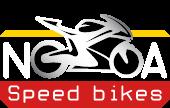 na-speedbikes
